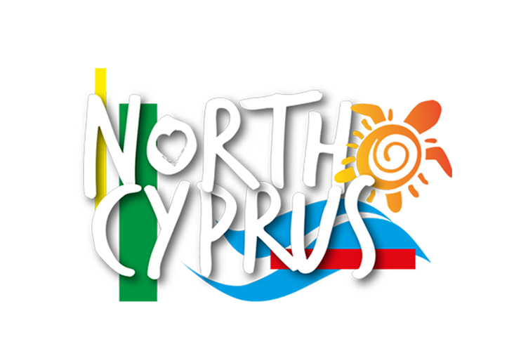 Info North Cyprus Mobil Aplikasyon